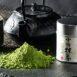 抹茶-「金天閣」缶入り2.jpg